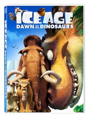 IA3_DVD_3D