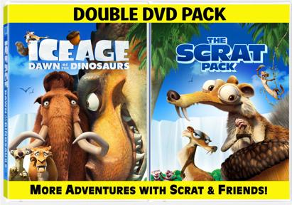 IceAge3-ScratPackBoxArt