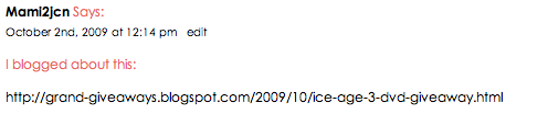 Screen shot 2009-10-24 at 2.25.27 PM