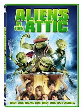 AITA_DVD_Spine