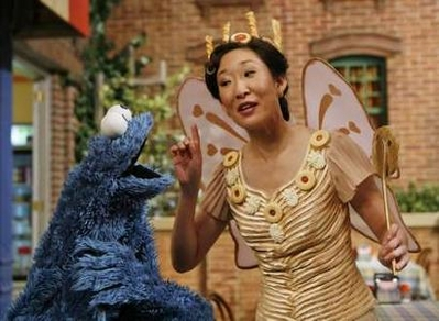 Sandra_Oh_the_Cookie_Fairy
