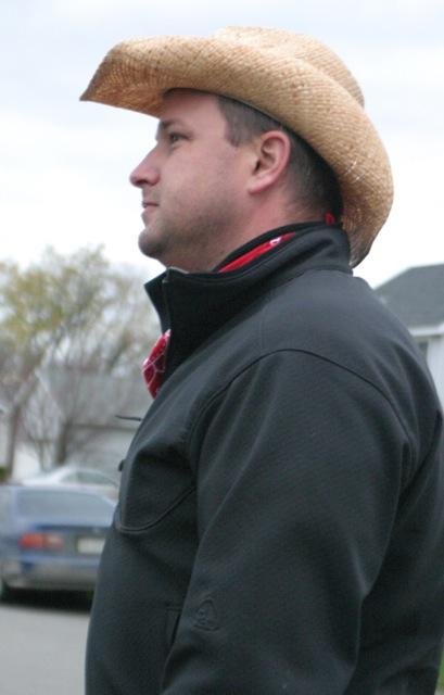 tim_cowboy