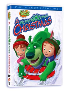 Boz_Christmas