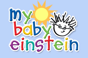 My Baby Einstein iPhone App