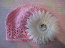 Haribow-tique Hats