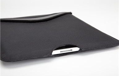 Express iPad case from Case-Mate