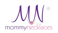 Mommy Necklaces
