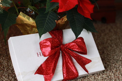 hickory_farms_gift