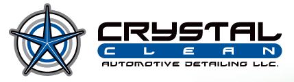 crystalclean_logo