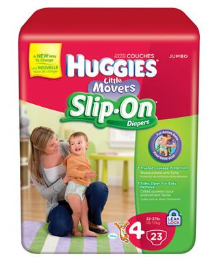 huggies_slip_on