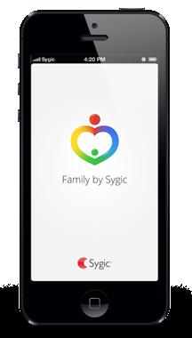 sygic3