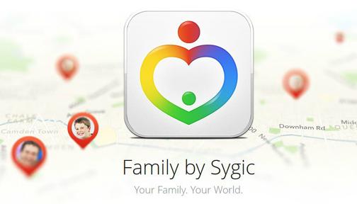 sygicfamily