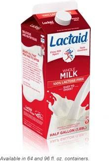 lactaid3