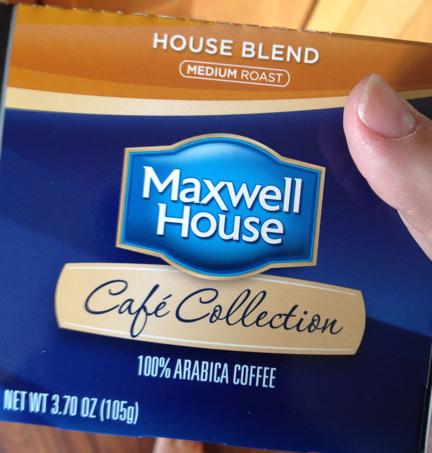 maxwellhouse_2