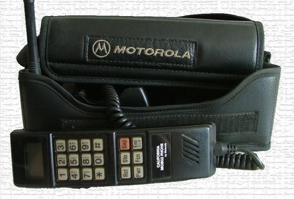 motorola_bag_phone-lg