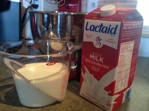 lactaid1