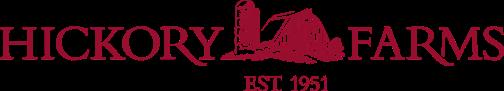 hickoryfarm_logo