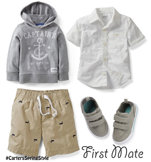 carters_firstmate