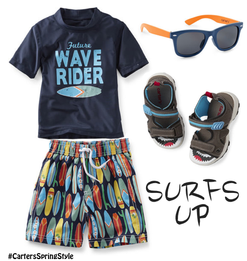 carters_surfsup