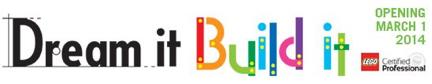 Lego_Dream_Build