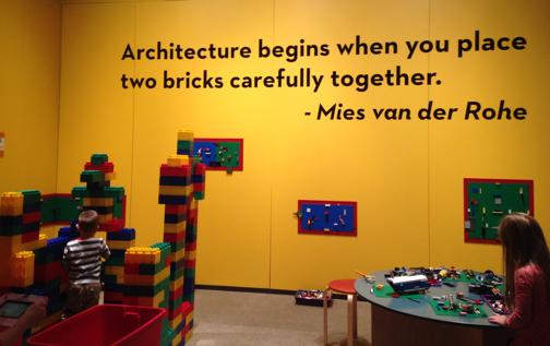Lego_Dream_Build3