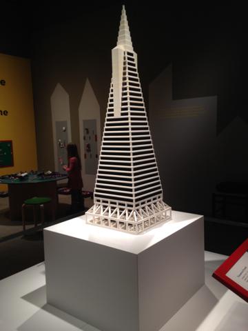 Lego_Dream_Build4