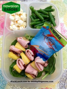 Image source: http://www.stockpilingmoms.com/2012/10/3-for-3-lunch-challenge-lunchbox-ideas-1028/