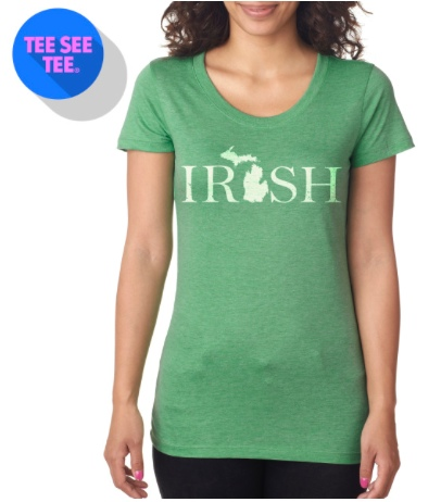 teeseetee_Irish
