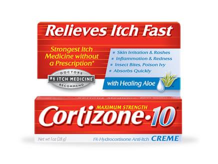 cortizone10