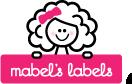 mabel_logo_tm