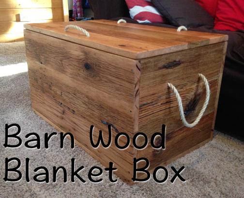 barnwoodblanketbox