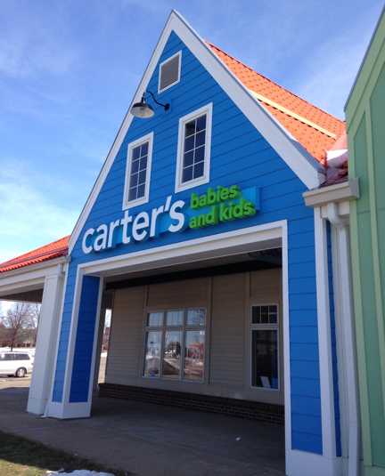 carters_store