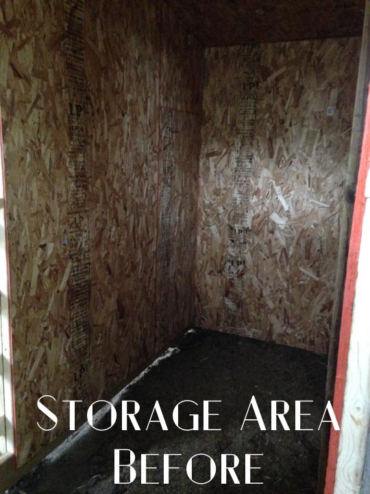 storagebefore